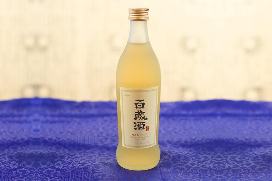 百歳酒・1,399円